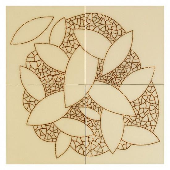 Jonathan Hils, CINNAMON Wax, Cinnamon, Wood